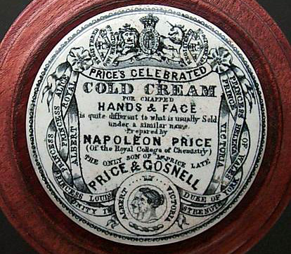 ColdCream